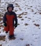 snowsuit 1